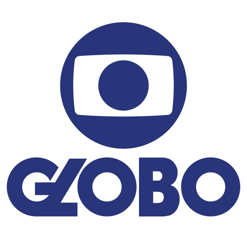 About Globo Internacional - Superstation Media